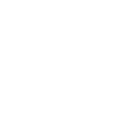 logo-Portail institutionnel de l'Université d'Avignon